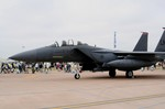 F-15E Strike Eagle 001.jpg