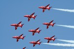 The Red Arrows_001.jpg