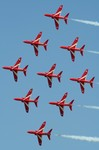 The Red Arrows_002.jpg