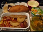 cathay breakfast.jpg