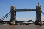 tower bridge 001.jpg